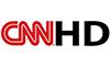 CNN-HD