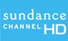 SUNDANCE-HD