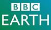 bbc-eart