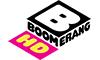 boomerang-new