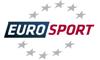 eurosport1-logo