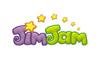 jim_jam1