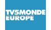 tv5_monde_europe1