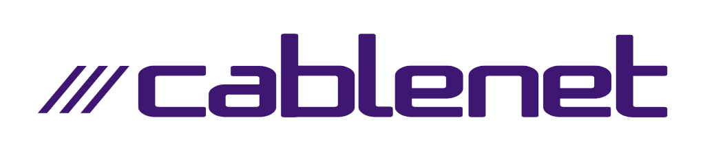 Cablenet logo_Transparent_No Services