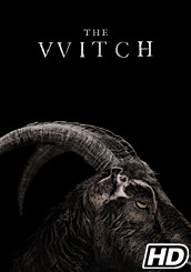 Witch, The (HD)